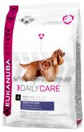 Eukanuba Adult Daily Care Sensitive Skin