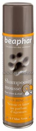 Beaphar Premium Grooming Foat Spray