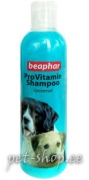 Beaphar Bea Shampoo Universal for Dogs