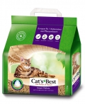 Cat`s Best Smart Pellet (Cat`s Best Nature Gold) - 20L