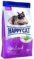 Happy Cat Supreme Adult Sterilised