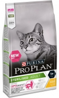 Pro Plan Cat Sterilised Adult Chicken