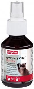 Beaphar Stop It Cat