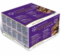 Applaws Natural Cat Food in a tasty jelly Multipack - 70g*12tk