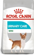 Royal Canin CCN Mini Urinary Care