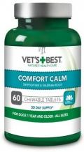 Vet`+Best Comfort Calm