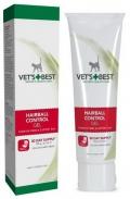 Vet`s+Best Hairball Control - 100g