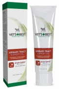 Vet`s+Best Urinary Tract Support Gel - 100g