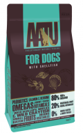 Aatu for Dogs with Shellfish