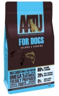 Aatu for Dogs Salmon & Herring