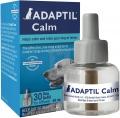 Adaptil Calm + täitepudel 48ml
