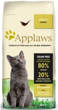 Applaws Cat Senior
