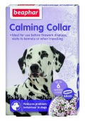Beaphar No Stress Calming Collar Dog