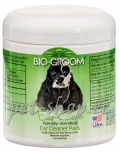 Bio-Groom Ear Care Pads 160g