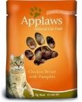 Applaws Cat Eine Chicken & Pumpkin - 70g
