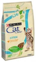 Cat Chow Kitten - 1.5kg
