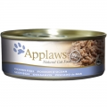 Applaws Cat Ocean Fish 156g