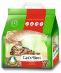 Cat`s Best Original (Cat's Best Öko Plus) - 5L