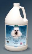 Bio-Groom Econo Groom shampoo Gallon 3,8l