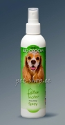 Bio-Groom Bitter Taste Spray 236ml