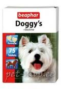 Beaphar Doggy`s Biotin