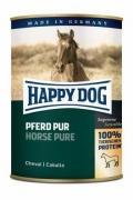 Happy Dog Single Protein (100% Конина) - 6tk
