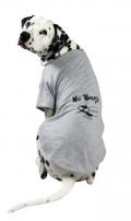 Best Friend Футболка для собак XL/60cm