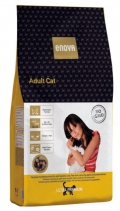 Enova Cat Adult Chicken - 1.5kg