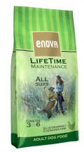 Enova Dog LifeTime Maintenance - 12kg