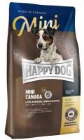 "Happy Dog ""Mini Canada"" - 4kg"