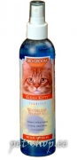 Bio-Groom Klean Kitty Waterless Shampoo