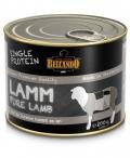Belcando Pure Lamb 200g*6tk