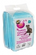 Lolo Pets Puppy Pads