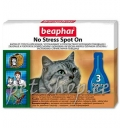 Beaphar No Stress Spot Cat
