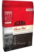Acana  Dog Classics Red