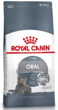 Royal Canin Feline Care Nutrition Oral Sensitive