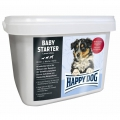 Happy Dog Baby Starter Lamm & Reis