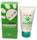 Pet Esthe Paw Pad Moisturizing Gel - 50g