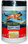 Happy Dog Power Plus - 0.9kg
