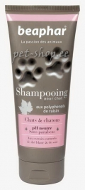 Beaphar Premium Shampoo for Cats