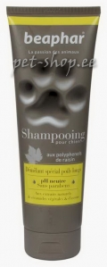 Beaphar Premium Shampoo 2 in 1 for Dogs