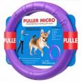 Collar Puller Micro 13cm - 2tk