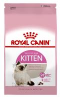 Royal Canin Kitten - 50g