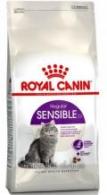 Royal Canin Feline Health Nutrition Sensible