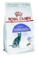 Royal Canin Feline Regular Sterilised - 50g