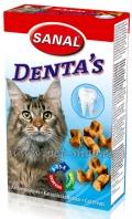 Sanal Denta`s