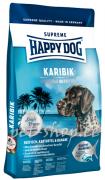 "Happy Dog Supreme Sensible Nutrition ""Karibik"" - 12,5 kg"