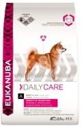 Eukanuba Adult Daily Care Sensitive Digestion
