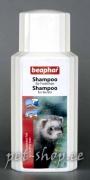 Beaphar Shampoo for Ferret