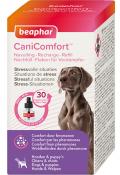 Beaphar CaniComfort Refill - 48ml